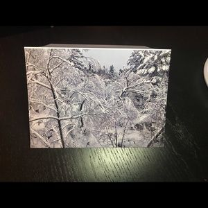 Other - Holiday cards
